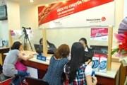 """DongA Bank lên tiếng về sở hữu cổ phần liên quan ông Vũ """"nhôm"""""""