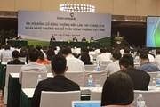 Chủ tịch FPT Trương Gia Bình ứng cử vào Hội đồng quản trị Vietcombank