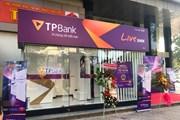 TPBank đẩy mạnh mảng ngân hàng bán lẻ cho khách hàng cá nhân
