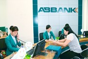 Moody's đánh giá phát hành nội tệ và ngoại tệ ABBANK ở mức tích cực