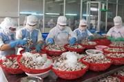 15.000 tỷ đồng ưu đãi lãi suất cho doanh nghiệp xuất nhập khẩu