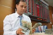 """Tỷ giá ngoại tệ """"trôi về đâu"""" trong dòng xoáy chiến tranh thương mại?"""