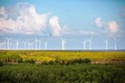 Hướng dòng vốn tín dụng vào các dự án thân thiện môi trường