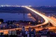 VietinBank thực hiện dự án 240 triệu USD nâng cấp đô thị Việt Nam