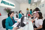 Ngân hàng ABBANK đạt 592 tỷ đồng lợi nhuận trước thuế
