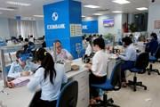 Eximbank áp dụng công nghệ mới để tăng cường quản trị rủi ro