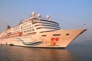 Du lịch năm 2012: Khởi động lộ trình đầy tham vọng