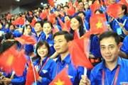 2020: Nam thanh niên Việt cao trung bình 167cm