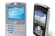 Motorola và RIM dàn xếp vụ tranh chấp bản quyền