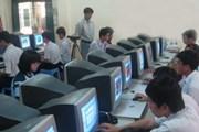 """""""PC Pro"""": Sân chơi cho giới trẻ đam mê công nghệ"""