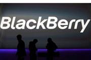 BlackBerry tốn 400 triệu USD cho đợt sa thải kỷ lục