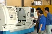 Triển lãm ngành nhựa và công nghiệp tự động hóa