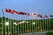 Kinh tế của Đông Nam Á giữ đà tăng trưởng mạnh
