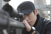 Điệp viên Triều Tiên thành anh hùng phim Hàn Quốc