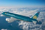 Khôi phục hầu hết các chuyến bay tới miền Trung