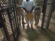 Nga: Vấn đề CIA tra tấn tù nhân có thể được đưa ra tại UNHRC