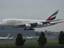 Qatar bác bỏ cáo buộc ngăn chặn máy bay chở khách của UAE