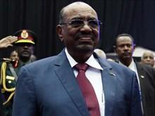 Sudan ban hành sắc lệnh kéo dài lệnh ngừng bắn đơn phương