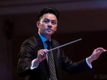 """Trình diễn nhạc kịch nổi tiếng """"Cây sáo thần"""" của Mozart tại TP.HCM"""