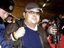 Malaysia tuyên bố chấm dứt tranh cãi về vụ ám sát ông Kim Jong-nam