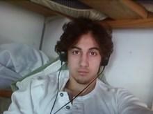 Mỹ y án tử hình thủ phạm vụ đánh bom giải Marathon Boston