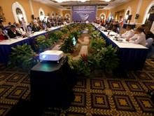 Sáu nước Nam Mỹ quyết định tạm ngừng tham gia hoạt động của UNASUR