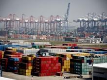 Trung Quốc cáo buộc Mỹ dùng thủ đoạn thương mại không công bằng