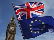 [Video] Anh và Liên minh châu Âu tiếp tục vòng đàm phán Brexit