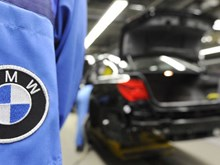 Xe hơi của BMW xảy ra nhiều sự cố cháy nổ tại Hàn Quốc