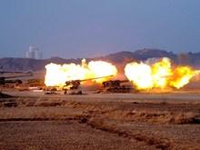 Tướng Mỹ lo ngại Triều Tiên bán vũ khí hạt nhân cho 'khủng bố'
