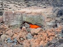 Cháy hầm mỏ tại một mỏ đồng ở Nam Phi, 5 người thiệt mạng
