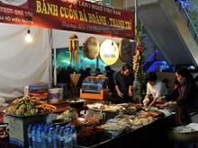 Hà Nội lần đầu tiên tổ chức lễ hội văn hóa ẩm thực