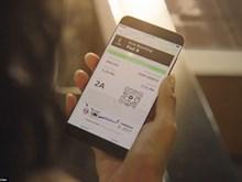Vị thế cung cấp dịch vụ chia sẻ xe hàng đầu thế giới của Uber lung lay