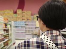 [Video] Những mẹo đơn giản giúp bạn tiết kiệm chi tiêu trong năm 2018
