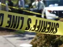 Mỹ: Xả súng tại khu căn hộ ở bang Florida, ít nhất 1 người trúng đạn