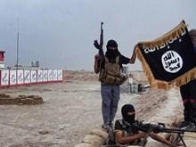 Syria: Lực lượng người Kurd bắt 1 chiến binh thánh chiến người Pháp