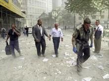 [Video] Gần 10.000 người dân Mỹ bị ung thư sau vụ khủng bố 11/9