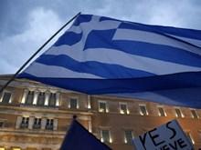 Hy Lạp: Triển vọng của đợt phát hành trái phiếu mới khó đoán định