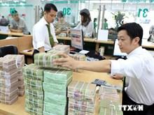 """Thanh khoản dồi dào, Ngân hàng Nhà nước đã """"hút tiền"""" ra khỏi hệ thống"""