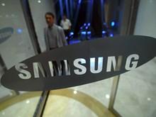 Hàn Quốc: Samsung Electronics đạt lợi nhuận cao kỷ lục trong quý 3