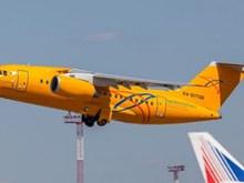 Toàn cảnh vụ tai nạn máy bay An-148 chết chóc ở Nga