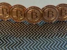 Đồng bitcoin đã tăng gần 100% từ mức đáy của năm nay