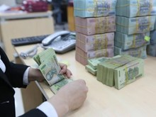 Kế hoạch vay, trả nợ của Chính phủ và các hạn mức vay nợ năm 2018