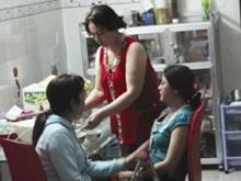 Từ vụ đốt chồng: Lời cảnh báo về văn hóa gia đình
