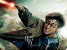 Harry Potter 7.2 đến Việt Nam muộn tới nửa năm!