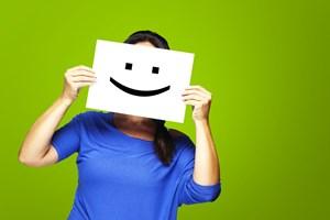 [News Game] Bạn có hạnh phúc và hài lòng với cuộc sống hiện tại?