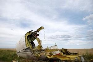 Bộ Ngoại giao Hà Lan triệu tập Đại sứ Nga về vụ máy bay MH17