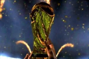 FIFA sẽ chính thức công bố số đội dự World Cup vào ngày 10/1