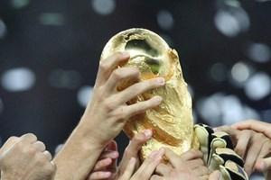 FIFA gây sốc với World Cup 48 đội: Tahiti cũng dự Cúp thế giới?