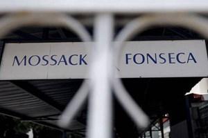 Panama bắt giữ người đứng đầu công ty luật Mossack Fonseca